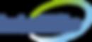 Logo_Intelliflo_HighRes_Positive.png