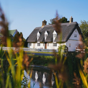 An introduction to Inheritance Tax Planning