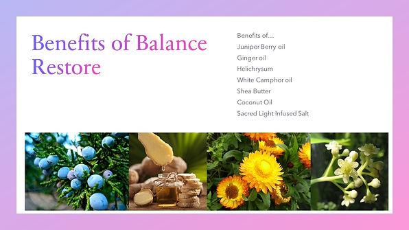 Balance Restore 2.jpg