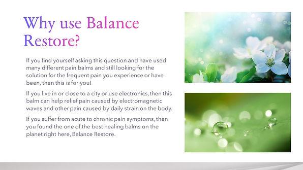 Balance Restore 13.jpg