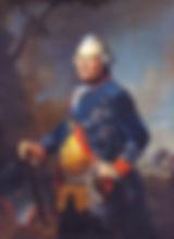 Carl von Hessen-Kassel