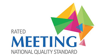 Meeting 300 CMYK_4.jpg