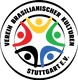Logo Verein Brasilianischer Kulturen Stuttgart