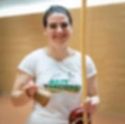 Capoeira_DSC_2923_JM.jpg