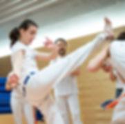 Capoeira_DSC_2731_JM.jpg