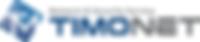 timonet_korea_logo.png