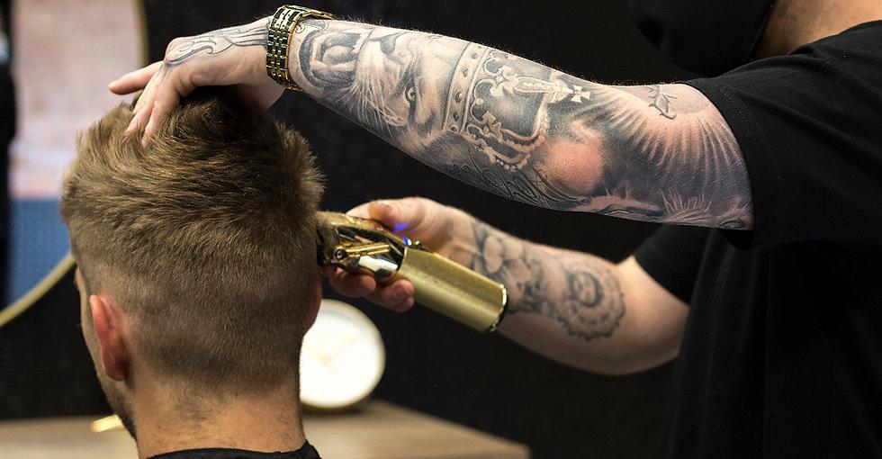 Barber website cutting.jpg