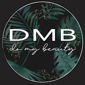 DO MY BEAUTY.jpg