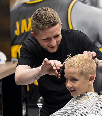barber little boy.jpg
