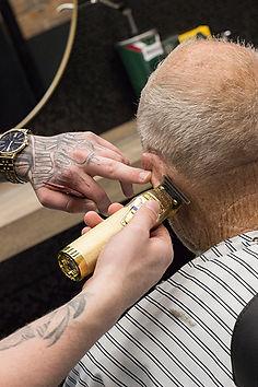 barber trim old man.jpg