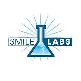 smile lab.jpg