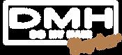 DMH Barber logo white.png