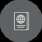 Elmaliah Practice Areas Logo for Foreign citizenship