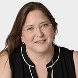 Hilla Cohen Tapiero, Accounting and Finance