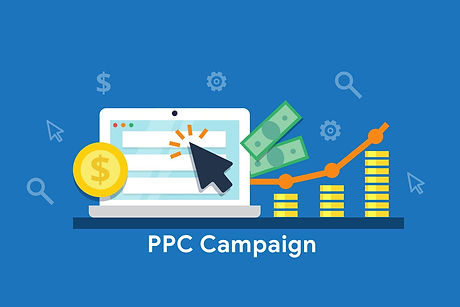 PPC services BausLabs.jpg