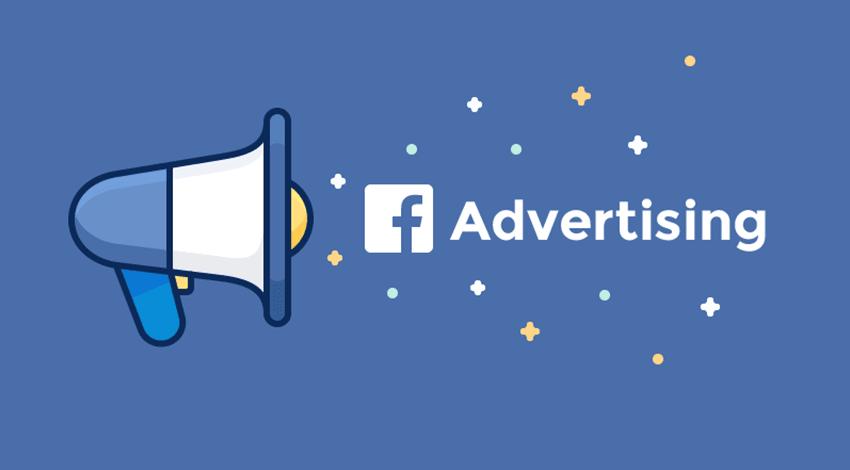 Advertising on Facebook with BausLabs Agency Tel Aviv