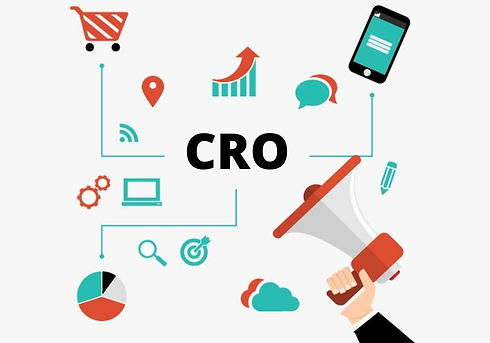 BausLabs CRO Services SEO and PPC Market