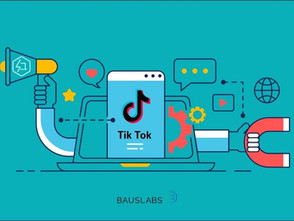 TikTok Marketing basics
