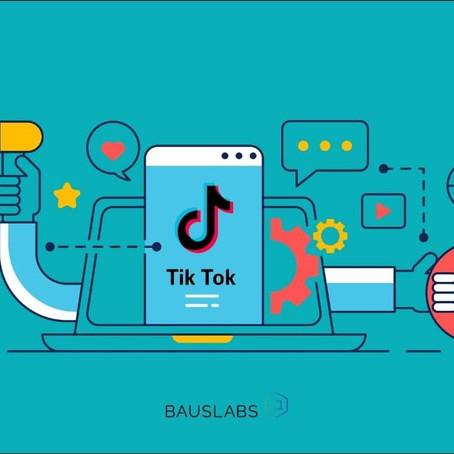 TikTok Marketing basics