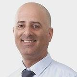 Ofir Angel, CPA, International taxation expert Chairman of Auren Israel