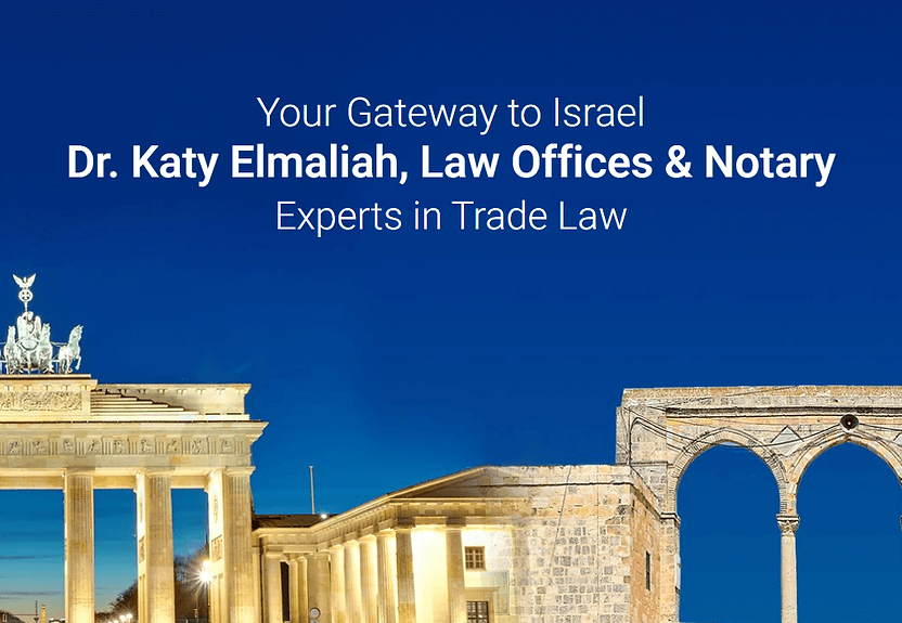 Elmaliah Lawfirm and Notary (1).png