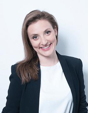 Lara Epstein top lawyer at elmaliah law firm profile