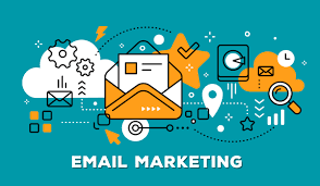 Email Newsletter strategy Bauslabs marketing