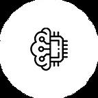Elmaliah Work permits logo for Israel High Tech Visa