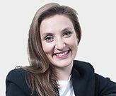 Lara Epstein, Attorney