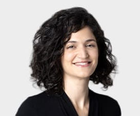 Elena Rabner Arazi Elmaliah Law firm profile