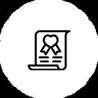 Elmaliah Work permits logo for Israel Life Partner and Spouse visa