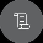 Elmaliah Practice Areas Logo of  inheritance and trust
