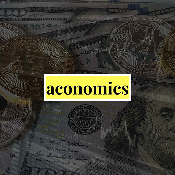 IG Aconomics (2).jpg