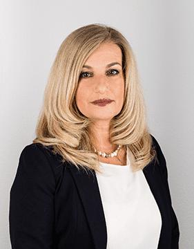 lic. iur. Maria Rita Marty Elmaliah law firm profile