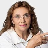 Dr. Katy Elmaliah, founder, Attorney