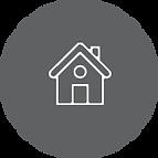 Elmaliah Practice Areas Logo of International tax law
