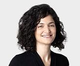 Elena Rabner Arazi, Attorney