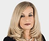 Maria Rita Marty, Jurist, Associate Partner