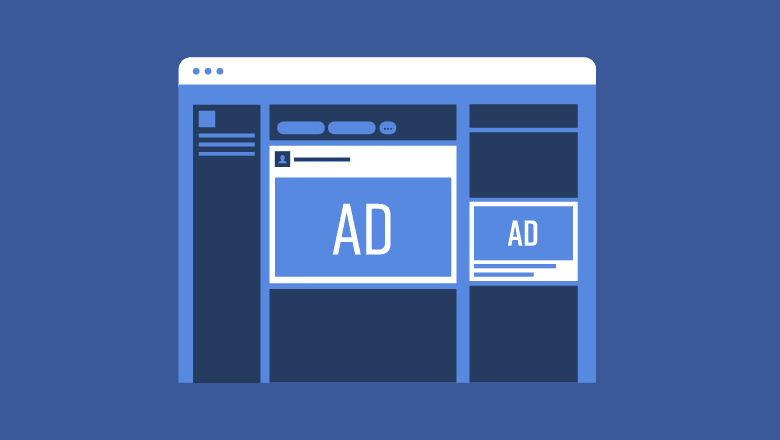 Examples of Facebook Ads Bauslabs Agency