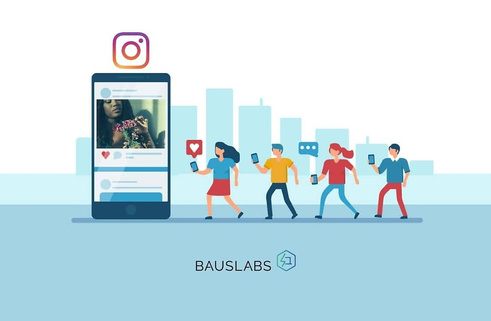 BausLabs Agency Social Media Management and Strategy article