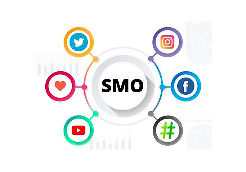 SMO and SMM Services by BausLabs Marketi