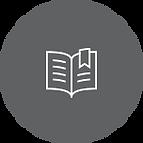 Elmaliah Practice Areas Logo of  work permits and visas