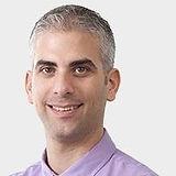 Yaniv Angel, CPA, International taxation. Managing partner of Auren Israel