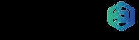 Logo BausLabs-26.png