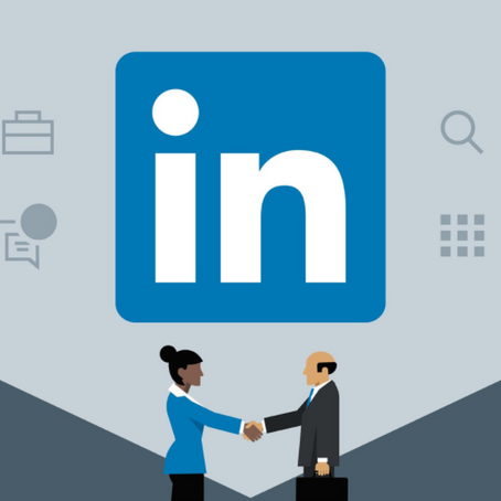 LinkedIn Advertising basics