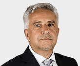 Dr. Marco S. Marty, Attorney - Associate Partner