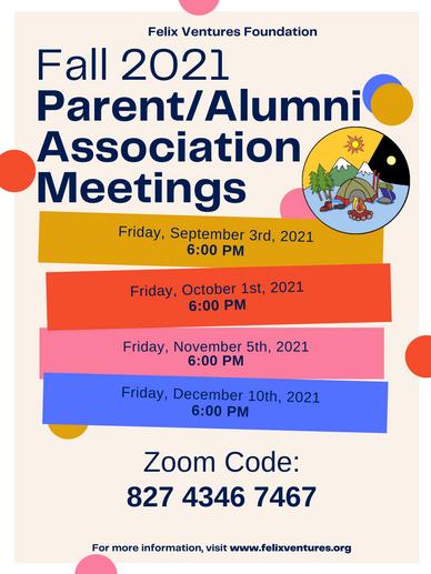 ParentAlumni Association Meeting Dates - Fall 2021.png