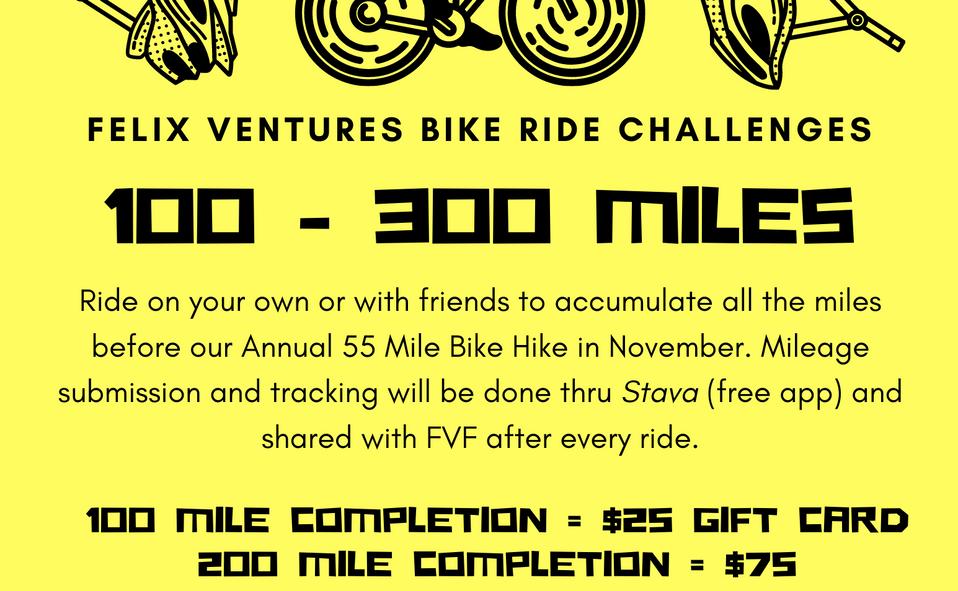 Felix Ventures Bike Challenges (2).png