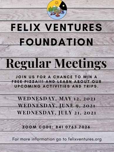 Regular Meetings Summer 2021.png