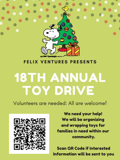 Toy Drive 2021-2022.png
